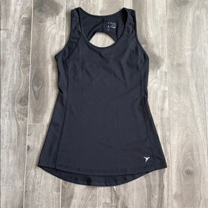 Women's s Old Navy workout tank top
